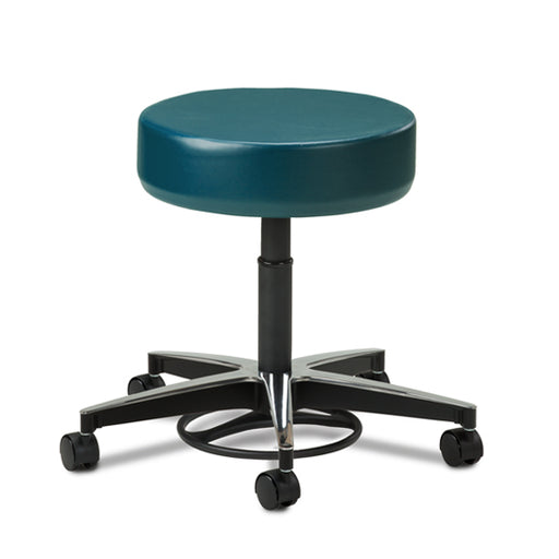 2145 Hands-Free Stool