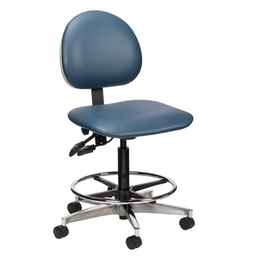 2166W Lab Chair