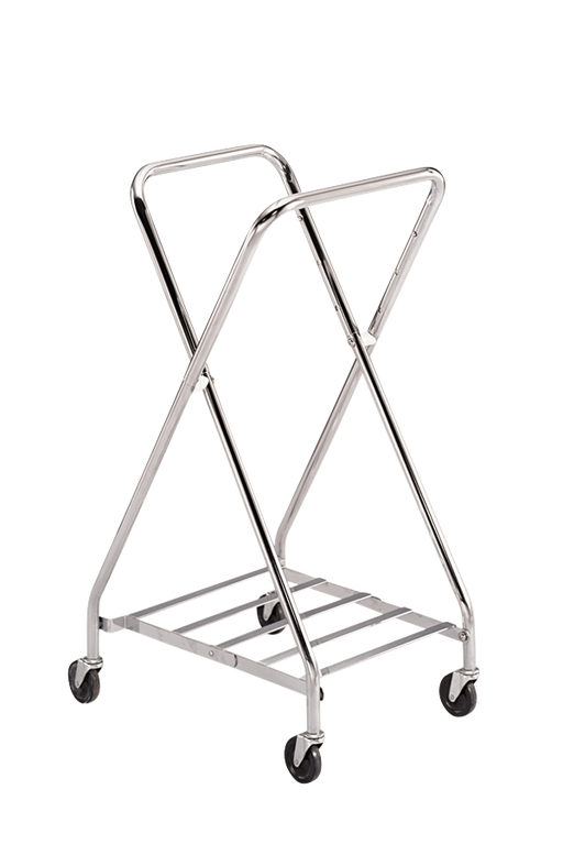 Folding Adjustable Hampers-Blickman
