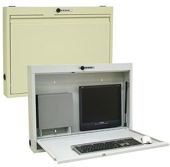 Informatics Work Station (291556) - Didage