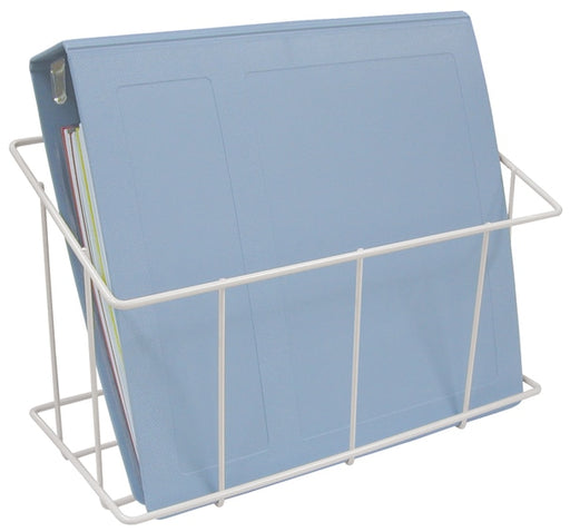 Bedpan Wire Utility Rack-Omnimed