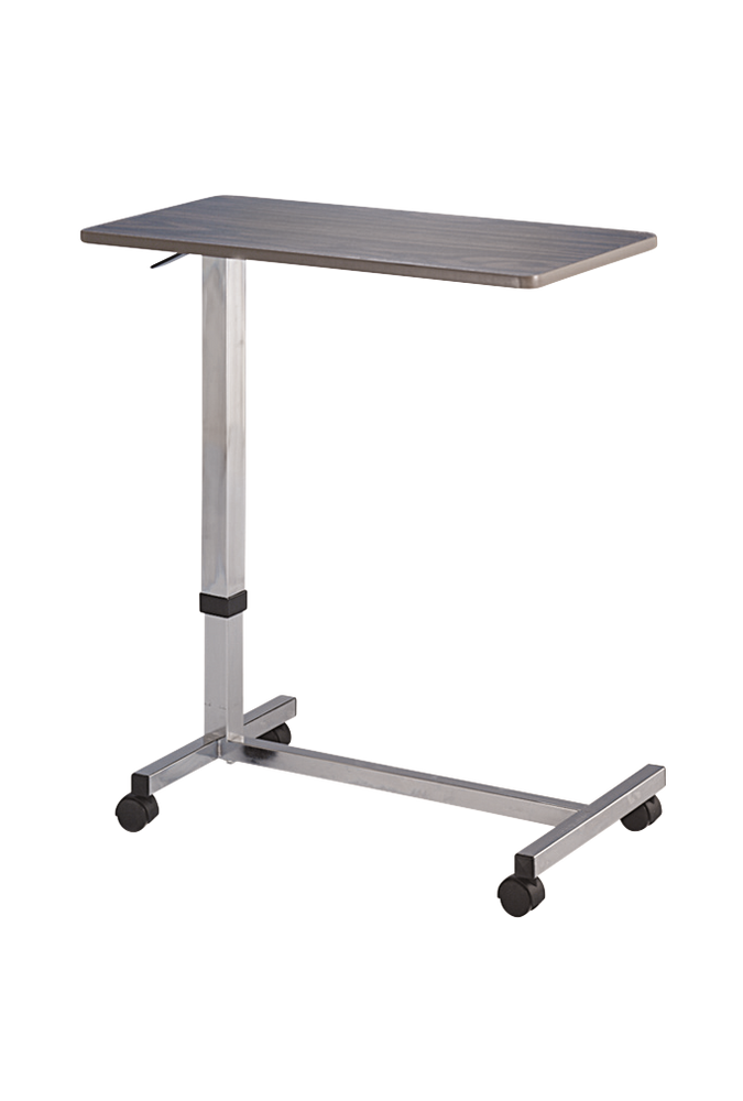 Overbed Table - Didage