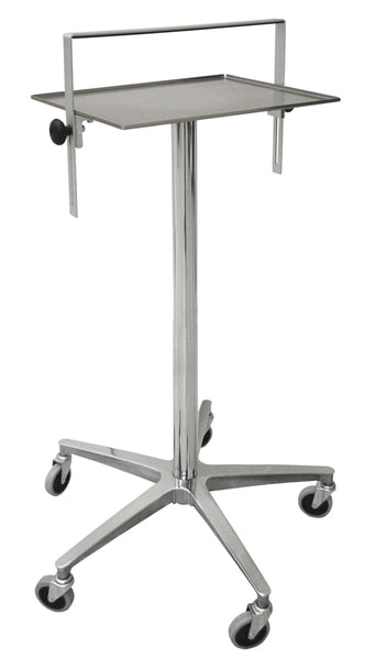 Beam Stand (350000)-Omnimed