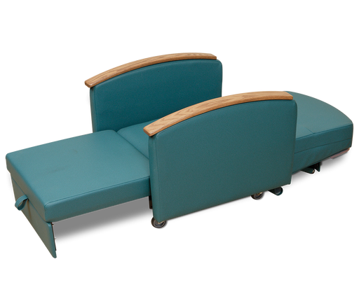 526 Series Sleeper Chair