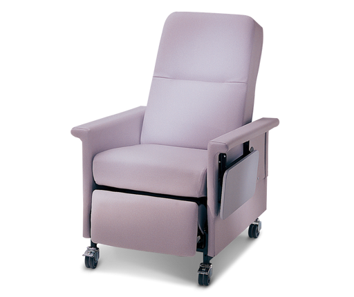 586 Manual XL Recliner Chair