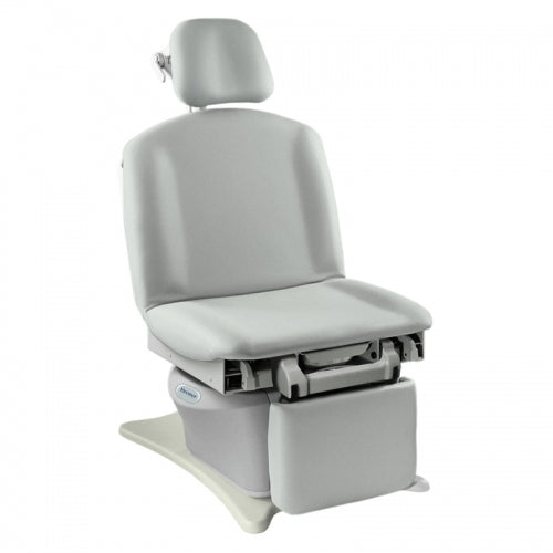 Brewer 7000 Assist Power Procedure Exam Chair