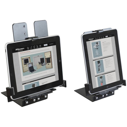 Omni Tablet Holder - Didage