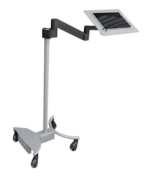 Patient Connect Cart - Didage