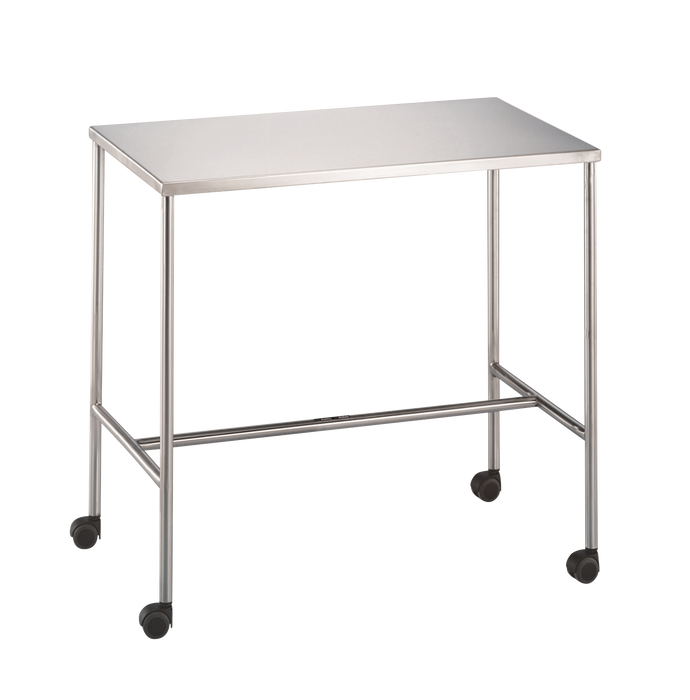 Instrument Table - Didage