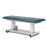 80061 General, Flat Top, Ultrasound Table