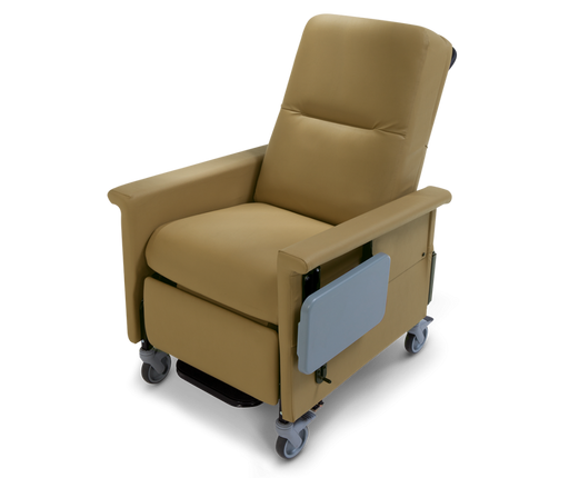 86 Series Recliner/Sleeper Chair