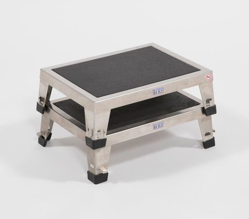 E-Z Stacking Stool - Didage