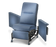 89P Power Recliner Chair