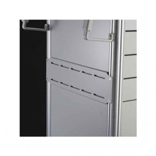 Accessory Mounting Panel (AMP-1)-Waterloo Healthcare