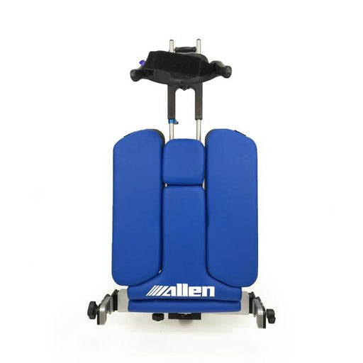 Allen A-91501 Lift Assist Beach Chair Refurbished-Didage