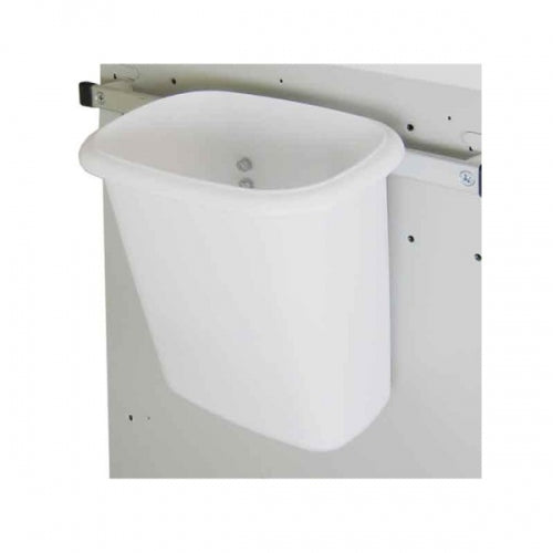 Small Waste Basket (BSK-1) - Didage