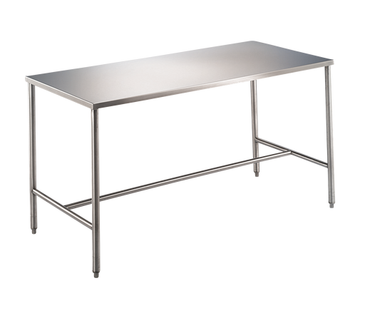 Blickman Work Table-Blickman