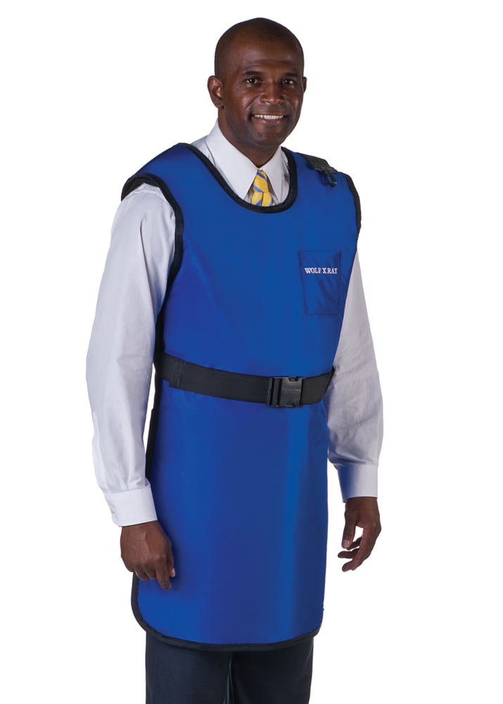 Light Weight Lead X-Ray Coat Apron
