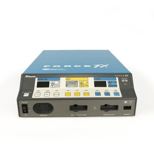 Covidien Valleylab Force FX Electrosurgical Generator Refurbished-Didage