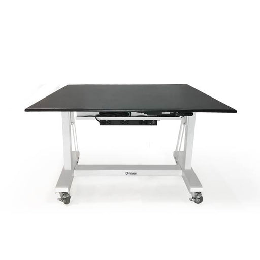 "Didage DS1050 27"" x 48"" Radiolucent Cadaver Table-Didage"