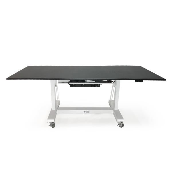 "Didage DS1000 27"" x 72"" Radiolucent Cadaver Table-Didage"