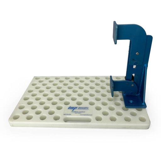 IMP Morphboard Peg Board with Lateral Patient Positioner