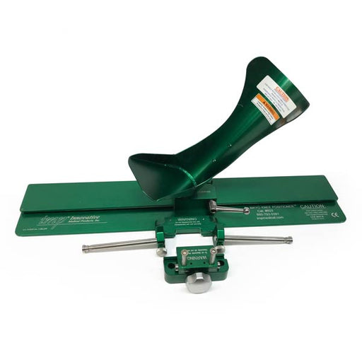 "IMP 803-A713-7 DeMayo Knee Positioner 30"" Refurbished"
