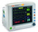 M8500 Multi-Parameter Vet Monitor