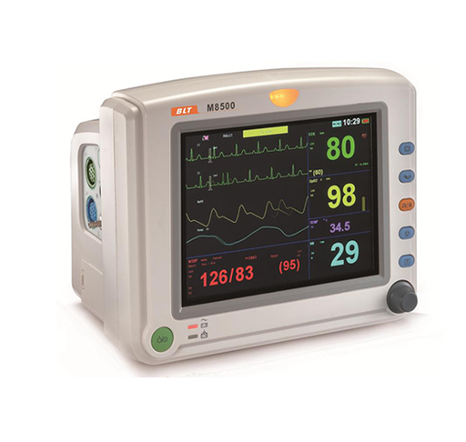 M8500 Portable Patient Monitor