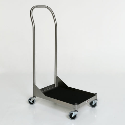 Step Stool Cart - Didage