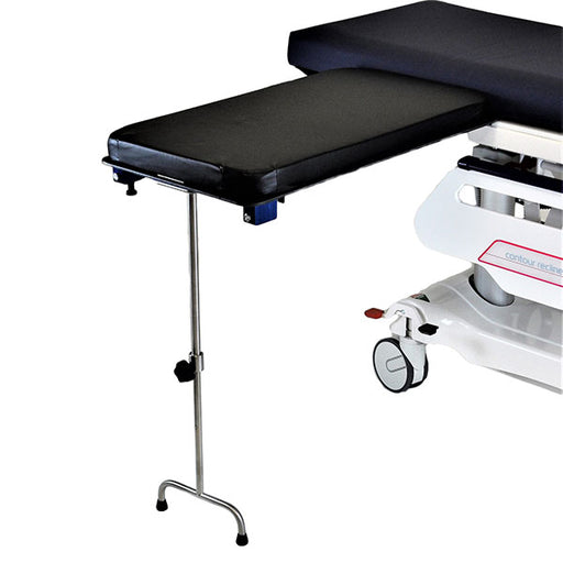 Underpad Phenolic Arm and Hand Surgery Table