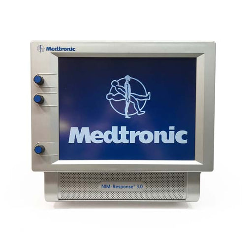 Medtronic– Didage