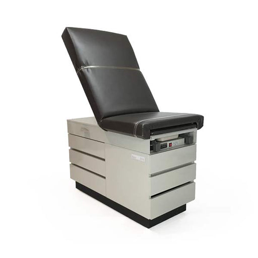 Midmark Ritter 104 Exam Table Refurbished