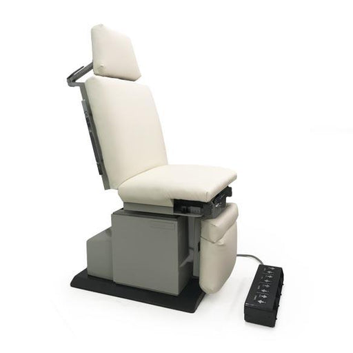 Midmark Ritter 111 Powered Exam & Procedure Chair Refurbished
