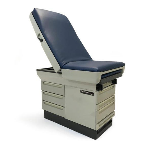 Midmark Ritter 404 Exam Table Refurbished