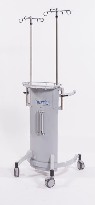 Nezzie Ambulation Device - Didage