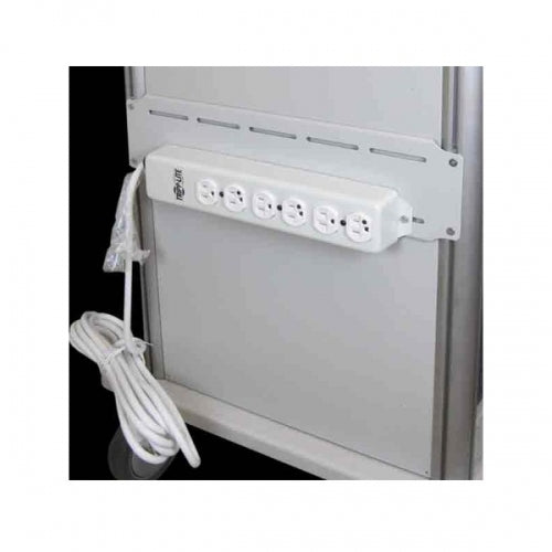 Outlet Power Strip (OS-1) - Didage