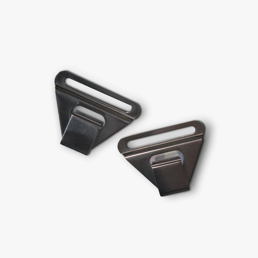 PR-0055 Safety Strap Mounting Hooks