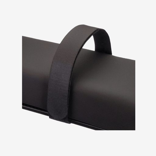 PR-4900 Disposable Armboard Safety Strap