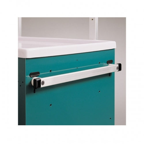 Accessory Side Rail(SR-1)-Waterloo Healthcare