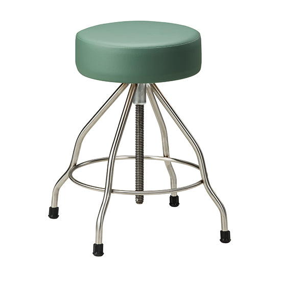 Physician Stools