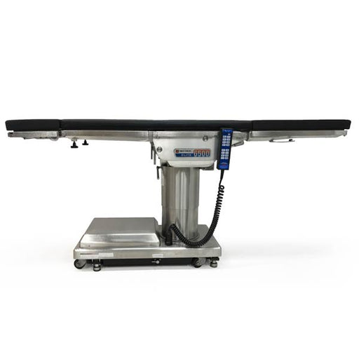 Skytron 6500 Elite Operating Room Table Refurbished