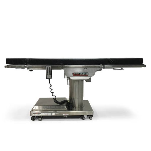 Skytron 6500 Operating Room Table Refurbished