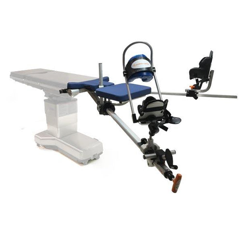 Smith & Nephew Traditional Supine Hip Positioning System Refurbished