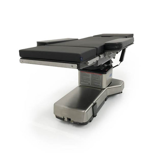 Steris Amsco 3085 Operating Room Surgical Table Refurbished