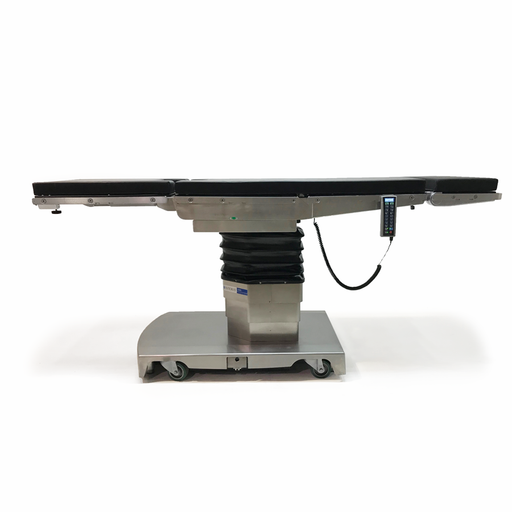 Steris Amsco 5085 Operating Room Table - Didage