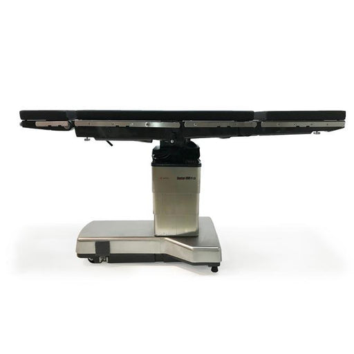 Steris Amsco 3080 Operating Room Table Refurbished