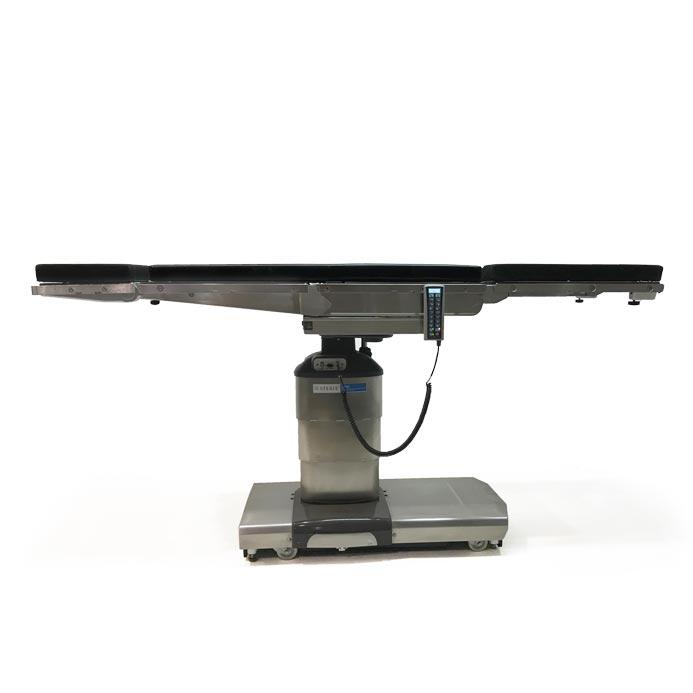 Steris Amsco C-Max Operating Room Table Refurbished