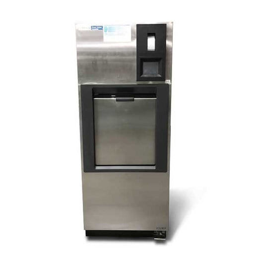 Steris Amsco V120 Prevac Steam Sterilizer Refurbished