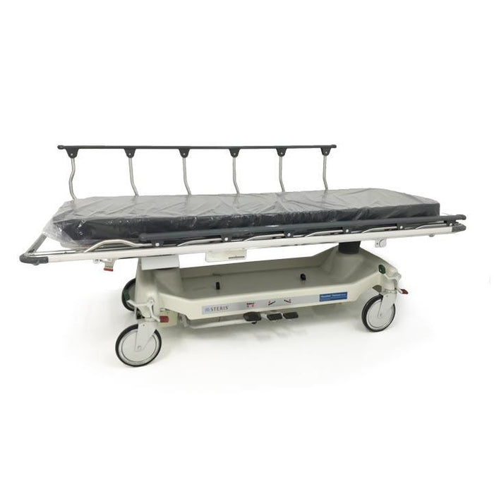 Steris Hausted 462 Horizon Series Stretcher Refurbished